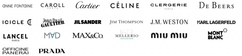 logos clients sengier